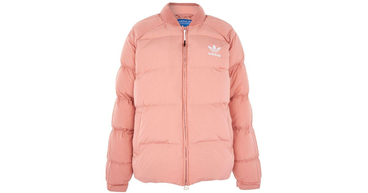 ff044e255aa4 Adidas Puffer Jacket - Best Pictures Of Adidas Carimages.Org