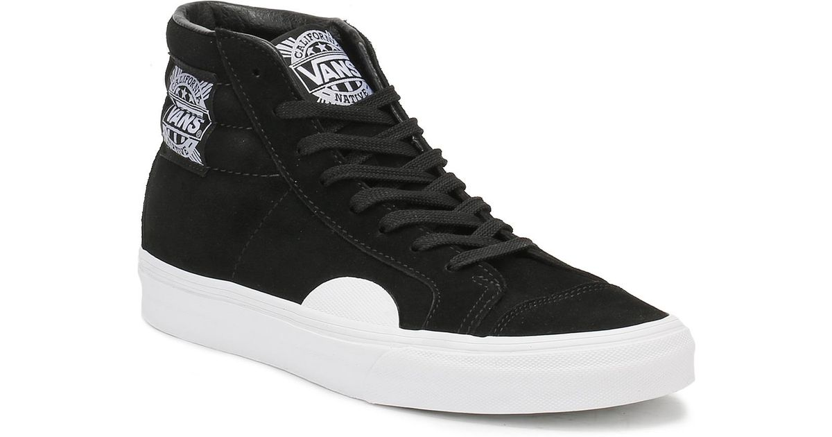 Tiffany Black And White Dc Shoes