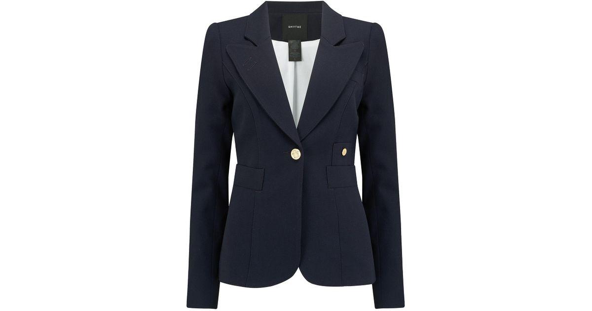 02afc712dee1 smythe--Classic-Duchess-Blazer-In-Navy.jpeg