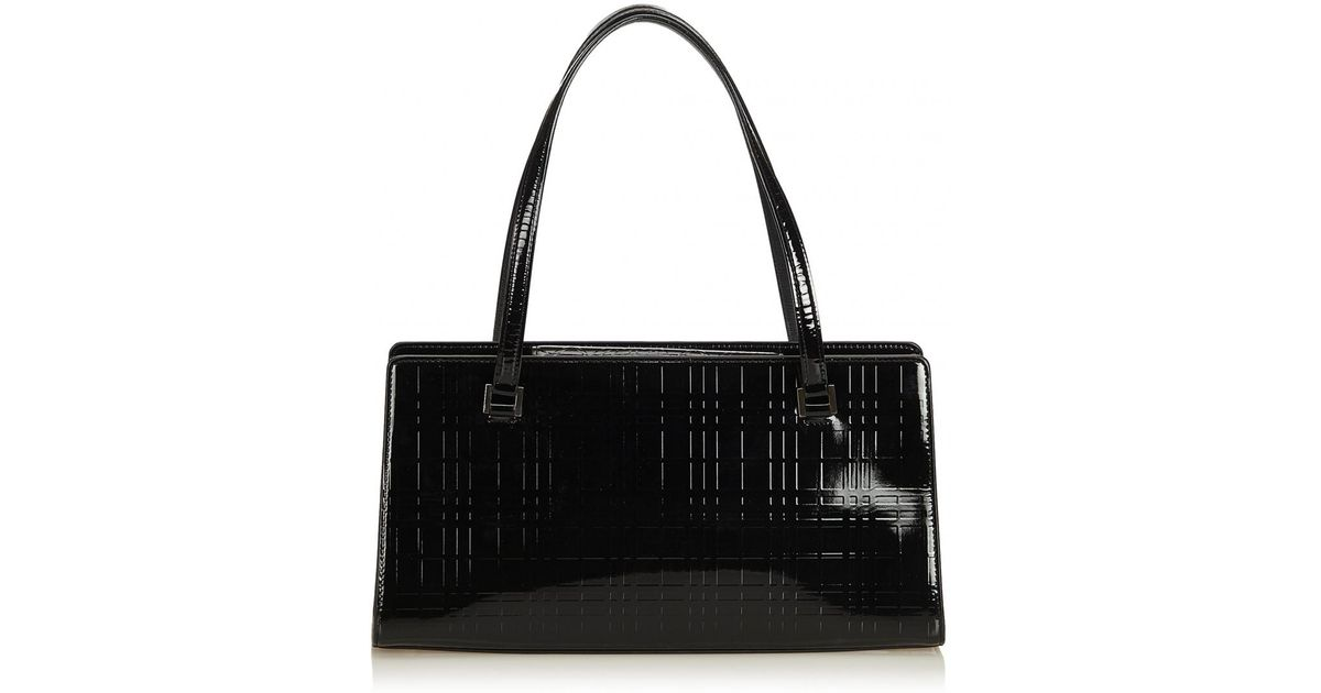73d5858e64b4 Burberry Black Leather Purse - Best Purse Image Ccdbb.Org