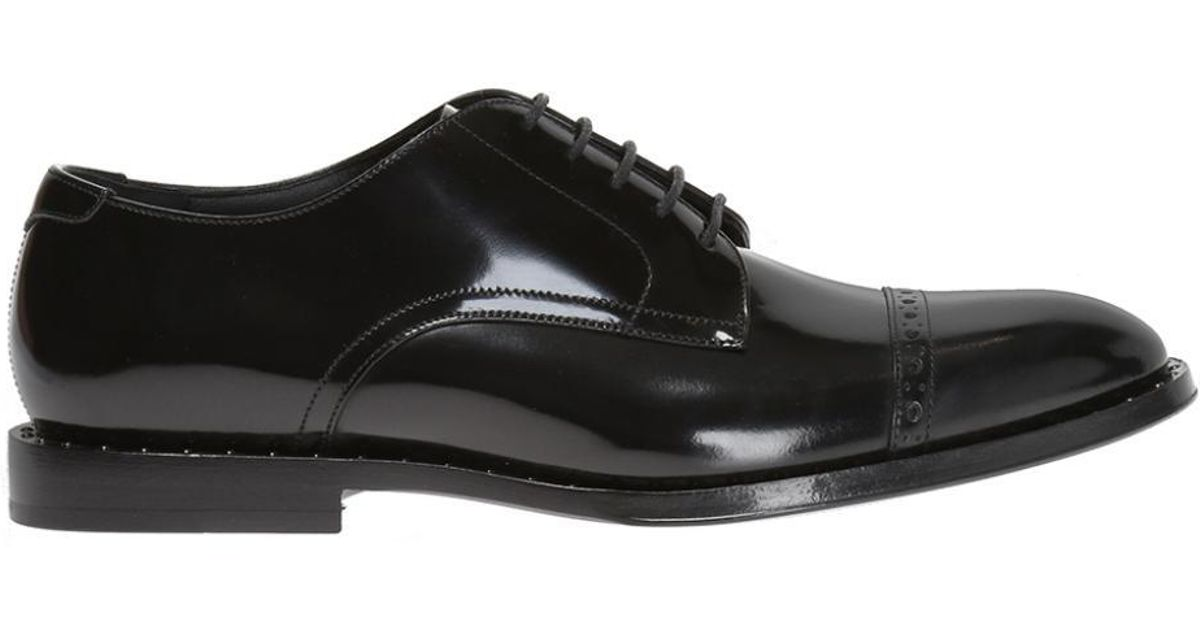 outlet store b5d52 c769f jimmy-choo--penn-Derby-Shoes.jpeg