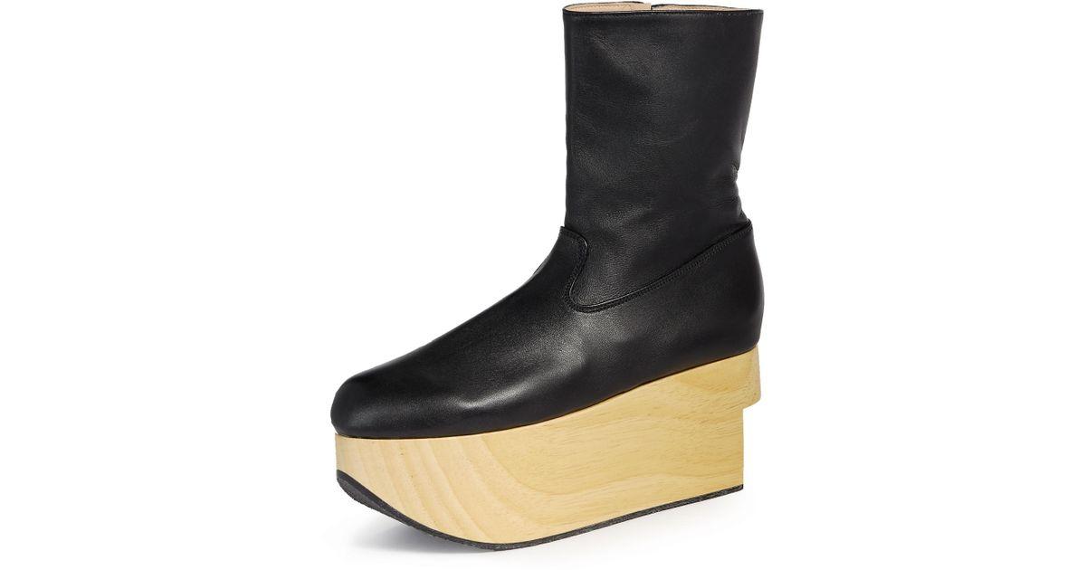 Vivienne Westwood Coin Shoes Uk