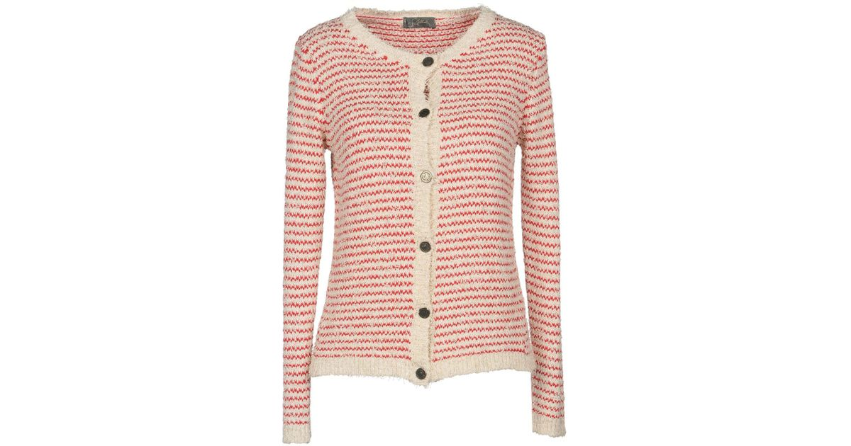 KNITWEAR - Jumpers SoAllure Buy Cheap Sale Cheap Sale Visa Payment Cheap Sale With Credit Card Cheap Sale Pick A Best Cheap Sale In China D4B99UF