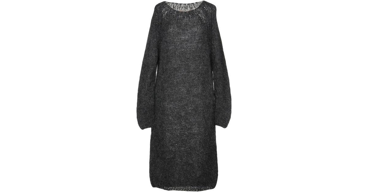 Authentic Online DRESSES - Knee-length dresses Soho De Luxe Buy Cheap Outlet Locations Cheap Sale 2018 Newest bC830c942K