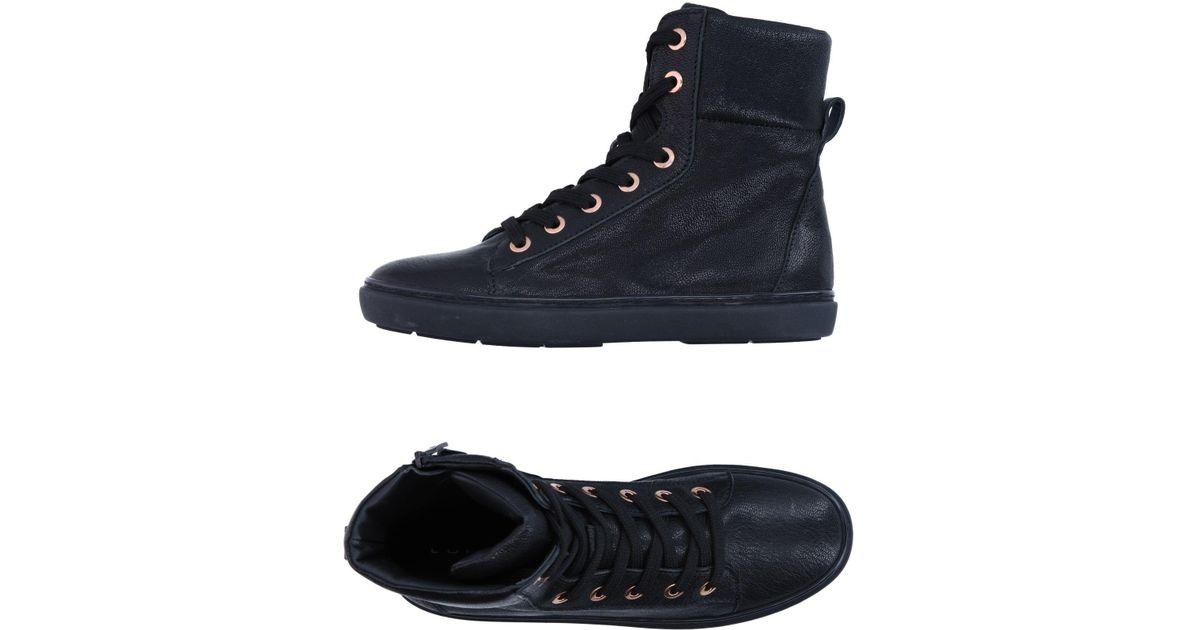 CHAUSSURES - Sneakers & Tennis montantesLuis Onofre viRybCKf7