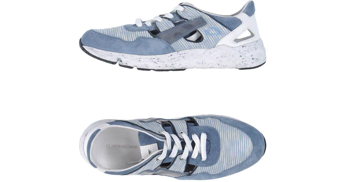 Alberto Guardiani Shoes Sale