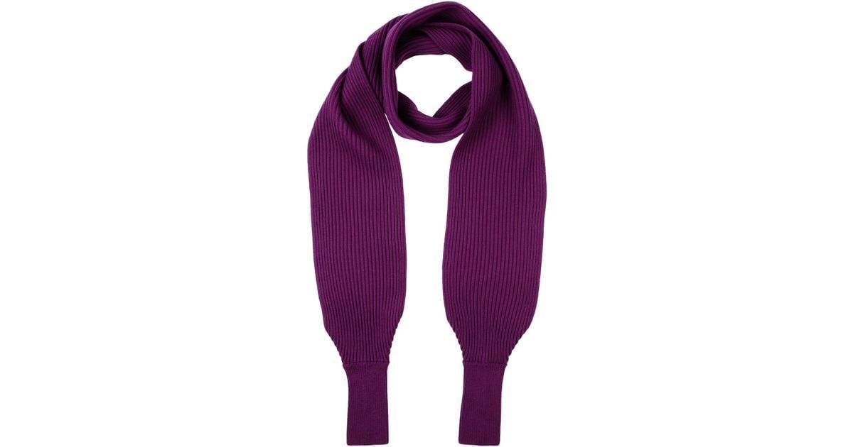 ACCESSORIES - Oblong scarves Sonia Rykiel ebhAUdtbW