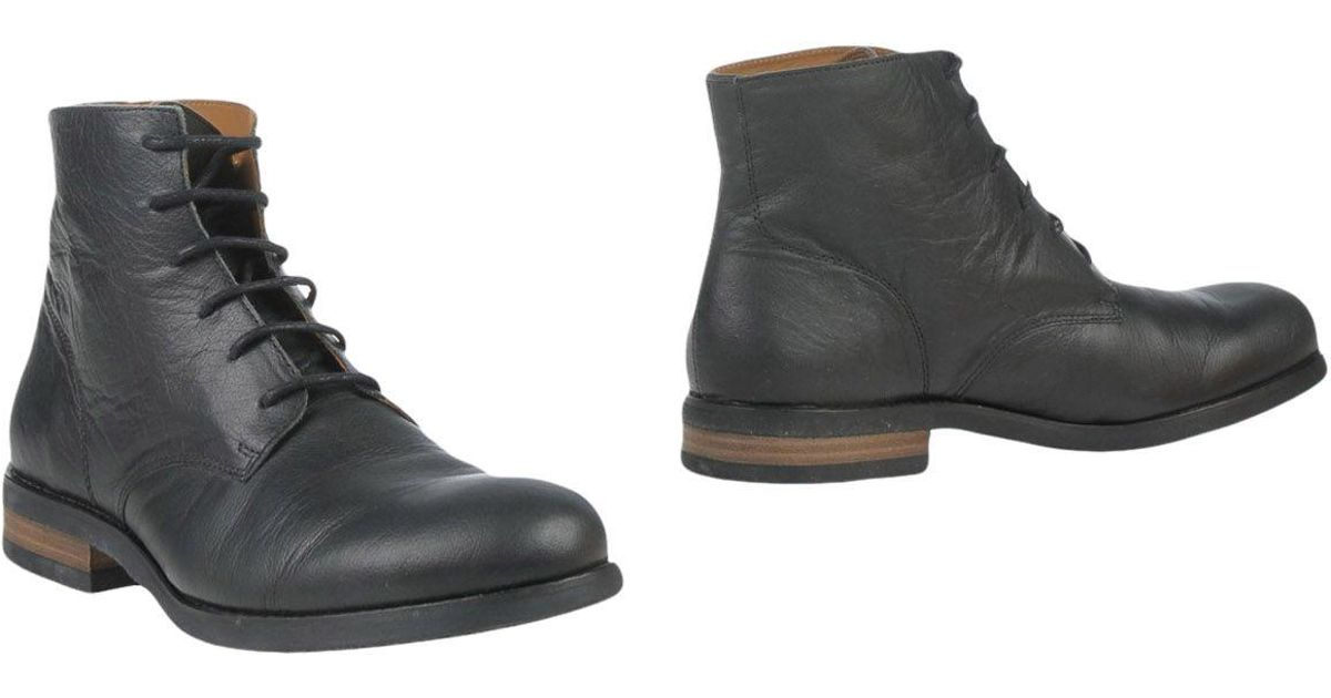 ROKIN Ankle boots 2014 cheap price 2TYrgmxL