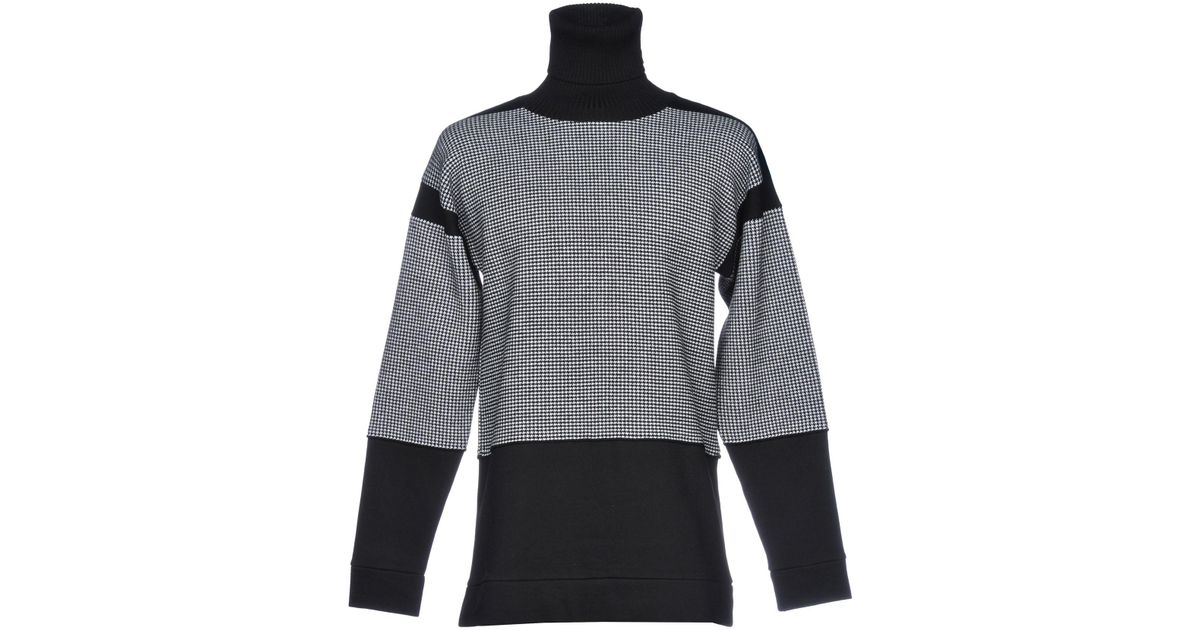 KNITWEAR - Turtlenecks Var/City Buy Cheap Shop Offer Top Quality Sale Online 100% Guaranteed Sale Online Shop For For Sale DN1xxT4p9