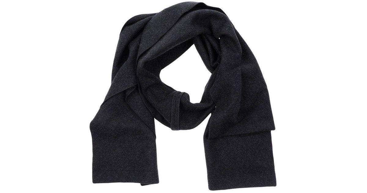ACCESSORIES - Oblong scarves Tim Van Steenbergen A1svkFH