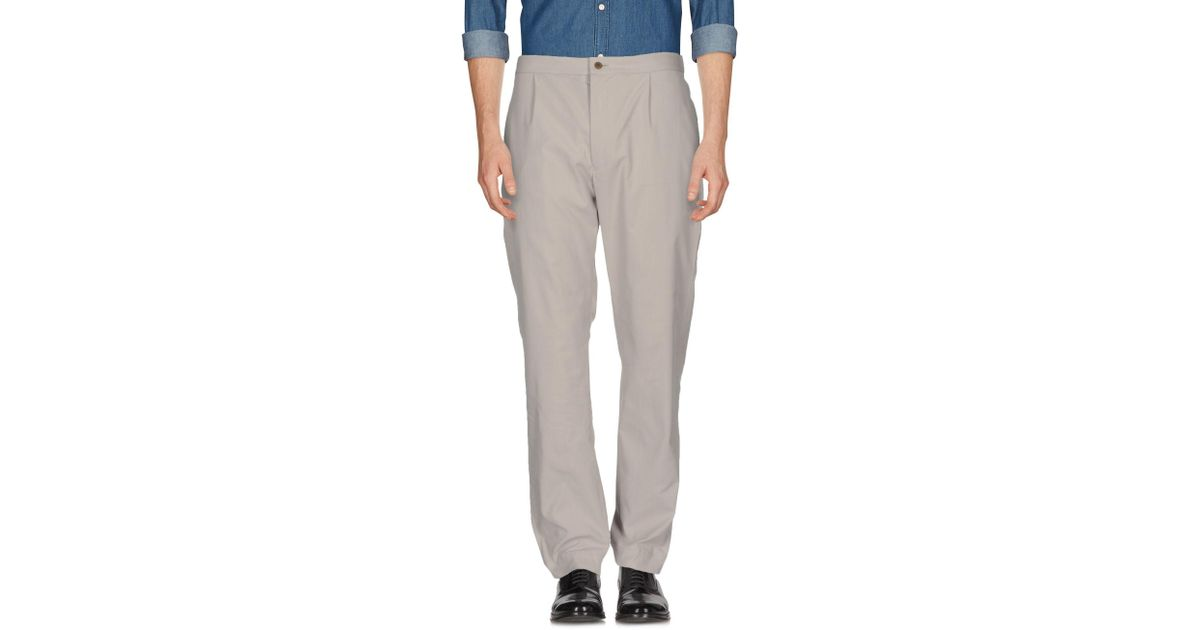 Best Place TROUSERS - Casual trousers Jcolor Fashionable Fashionable For Sale Buy Cheap Official Site Clearance Online Cheap Real qr1NpC