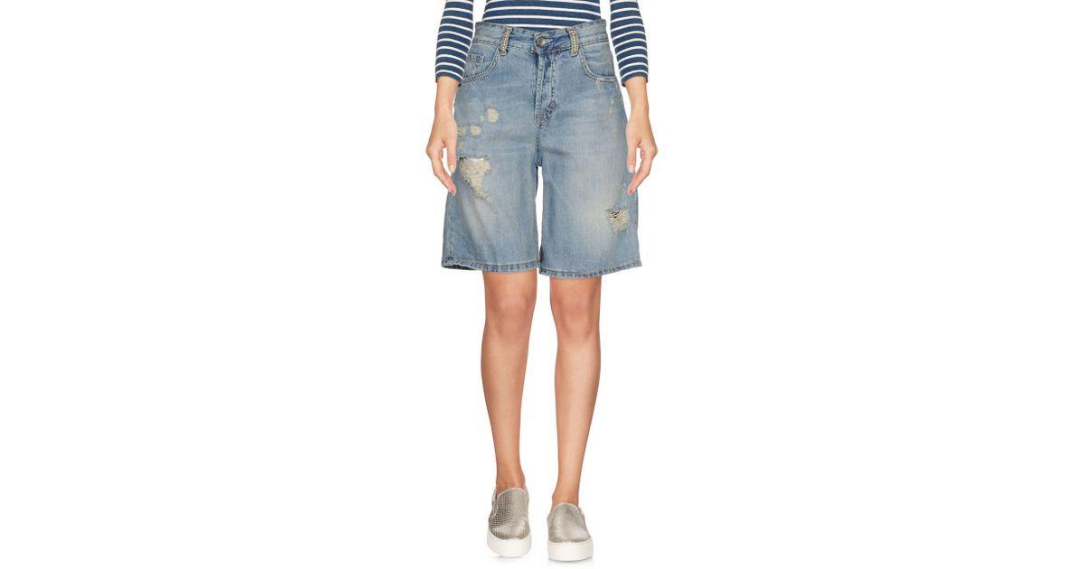 Pantalons - Bermudas Souvenir Ayqpv