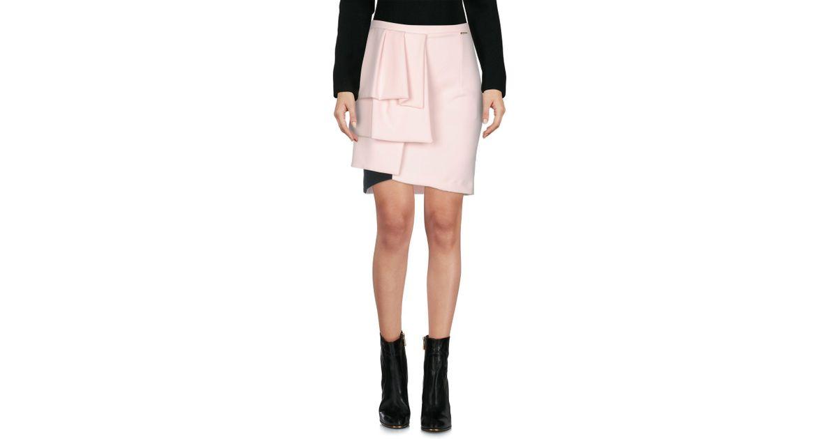 best cheap 931d5 c21b4 annarita-n-Light-pink-Mini-Skirt.jpeg