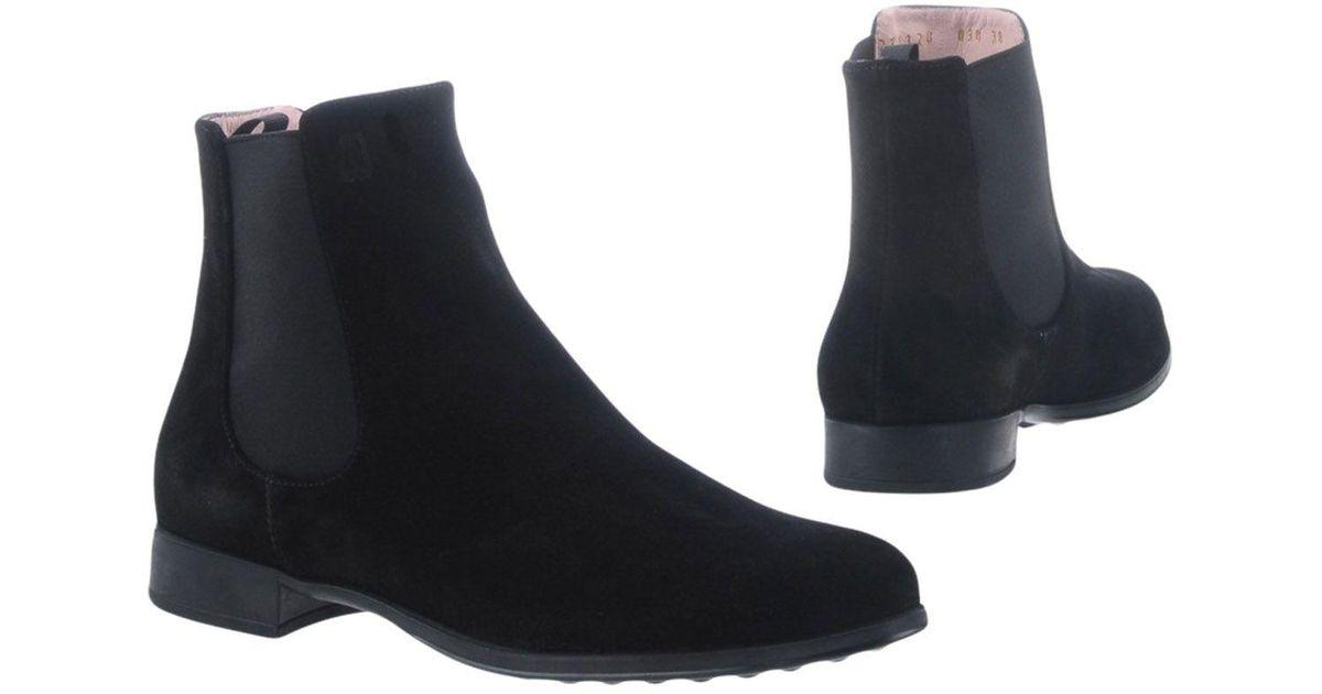 d8c2a49d2f8b Pretty Boots – Fashion dresses
