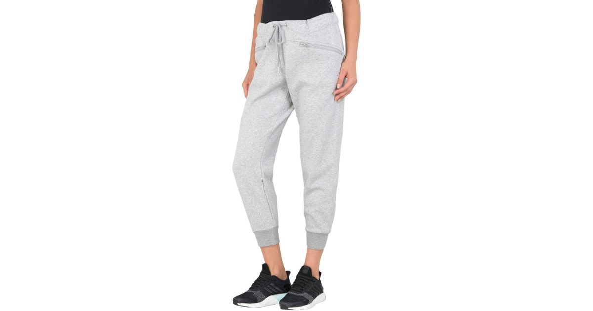 Free Shipping Visit New Discount Clearance Store JOGGER PANTS COTTON JERSEY - TROUSERS - Casual trousers Deha Outlet 2018 Stt2Vbi