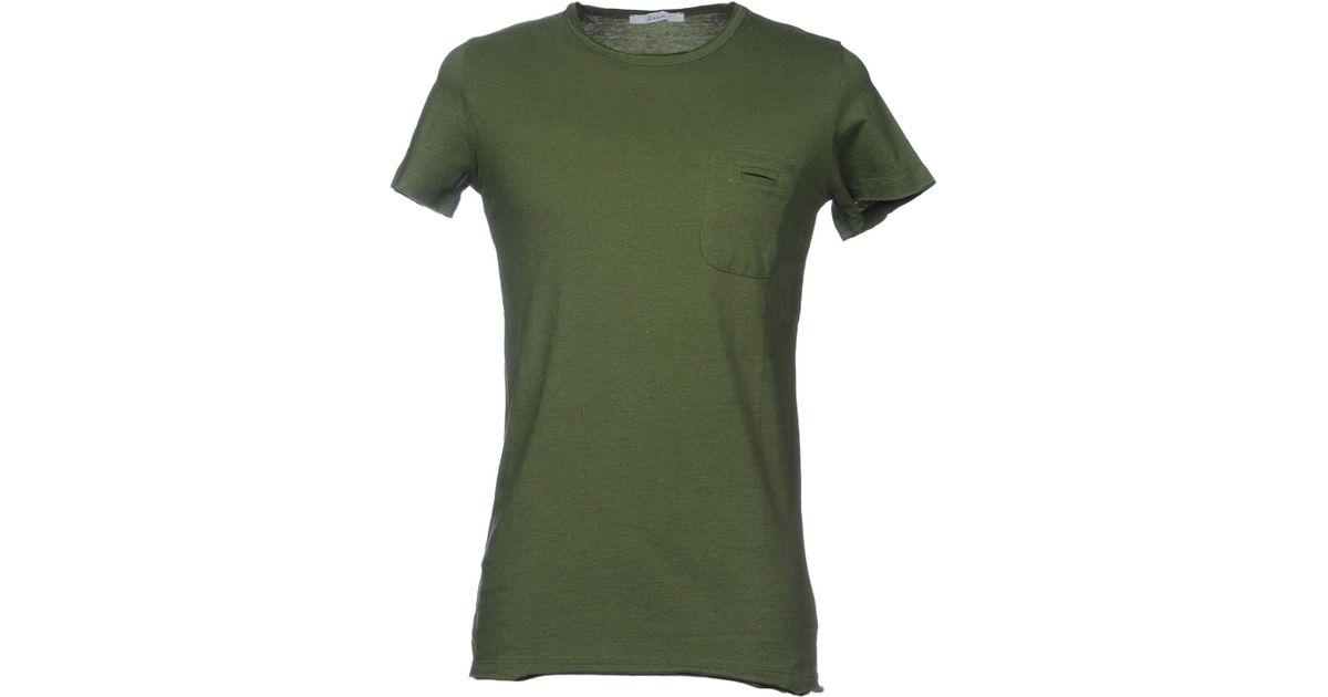 SHIRTS - Shirts Berna Cheap Footlocker Finishline lAohT