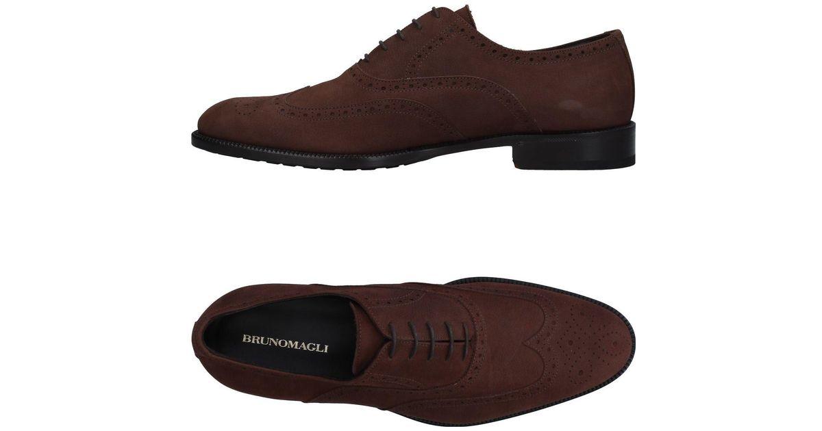 Bruno Magli Shoes Sale Uk