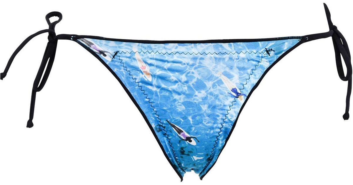 SWIMWEAR - Swim briefs SEASTER Cheap Discounts onjR0tWZ