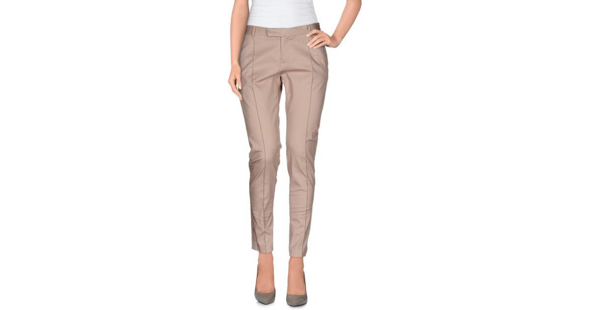 Pantalon - Short Paola Frani Tmu9rx3