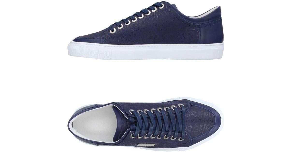 a2b63826863 Iceberg Sneakers Bij Rico Moda. Iceberg Black Sneakers Eiu723e Hot Sale .