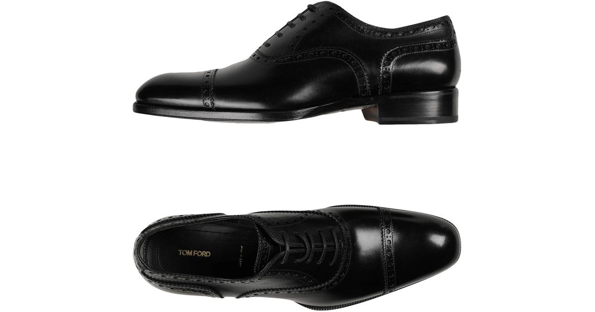 bce5c657918c Tom Ford Dress Shoes - The Best Style Dress In 2018