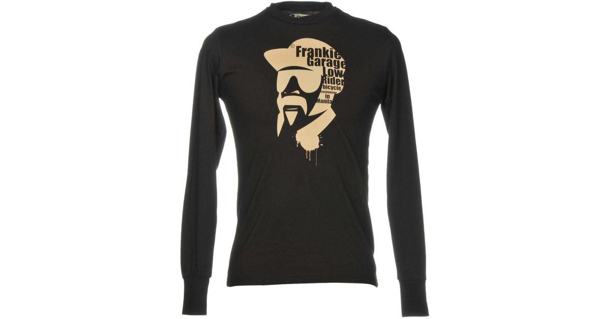 Garage T Shirts : Gas monkey garage t shirt gysot new official mens junior fit groupon