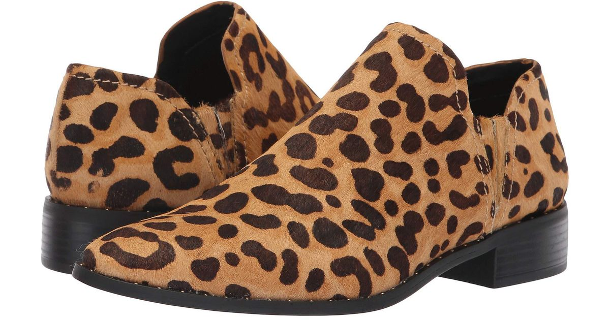 79f395afaaa Lyst - Steven by Steve Madden Choncey-l in Brown - Save 61%