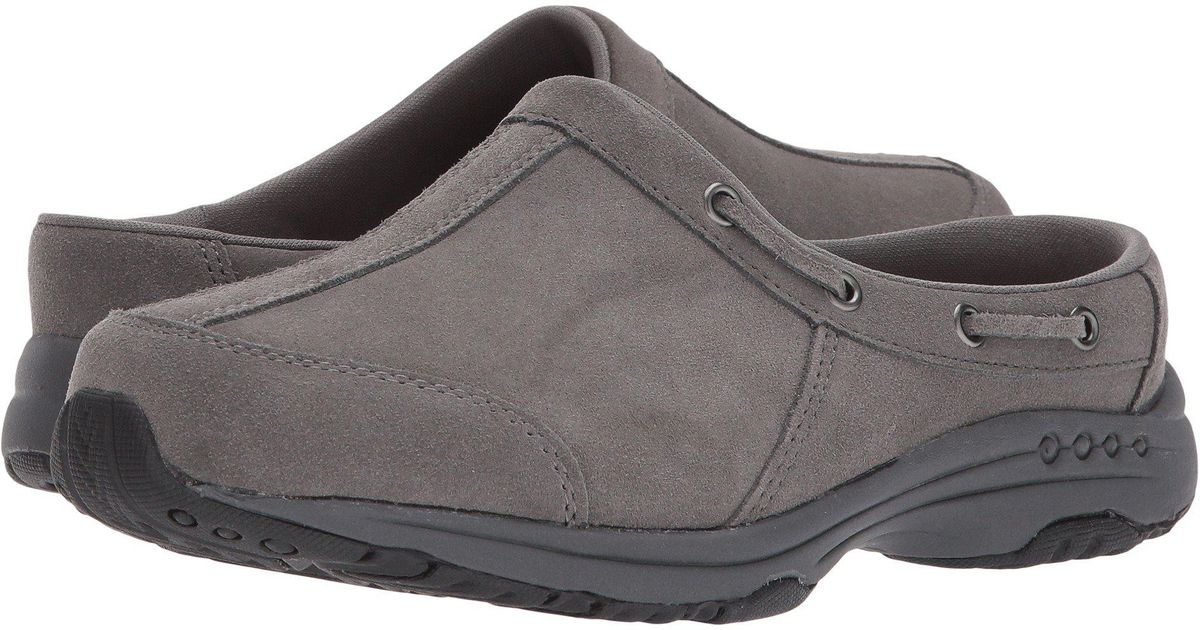 Lyst Easy Spirit Travelport 26 In Gray For Men