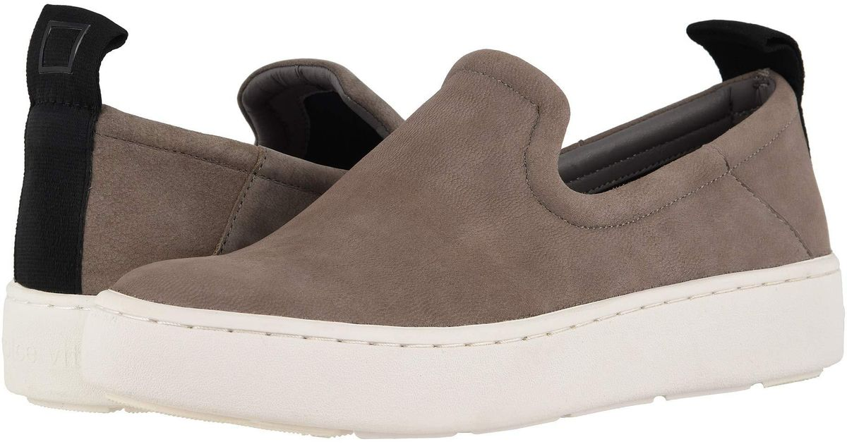 663e47284bf3 Lyst - Dolce Vita Tag Slip-on Sneaker - Save 51%