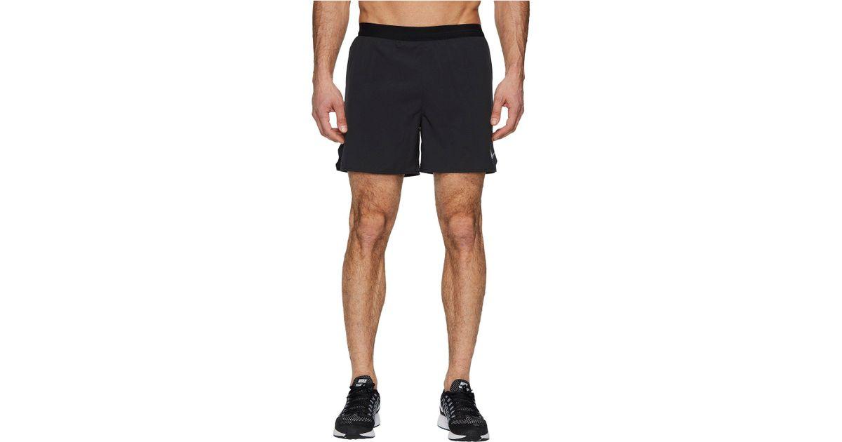 531f9438a54f Lyst - Nike Flex Stride 5