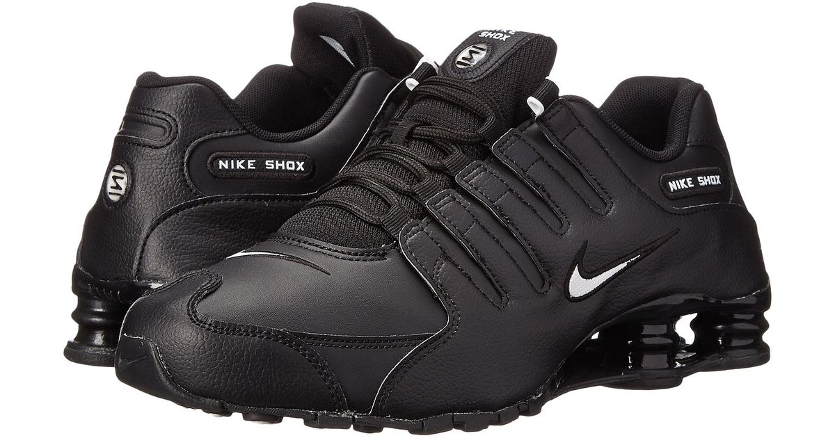 nike shox 8636479