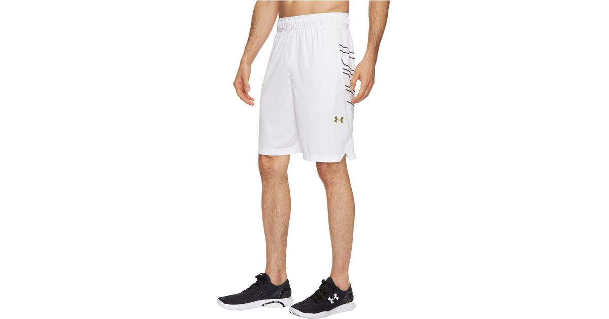 eb5174565293 Lyst - Under Armour Ua Select 9