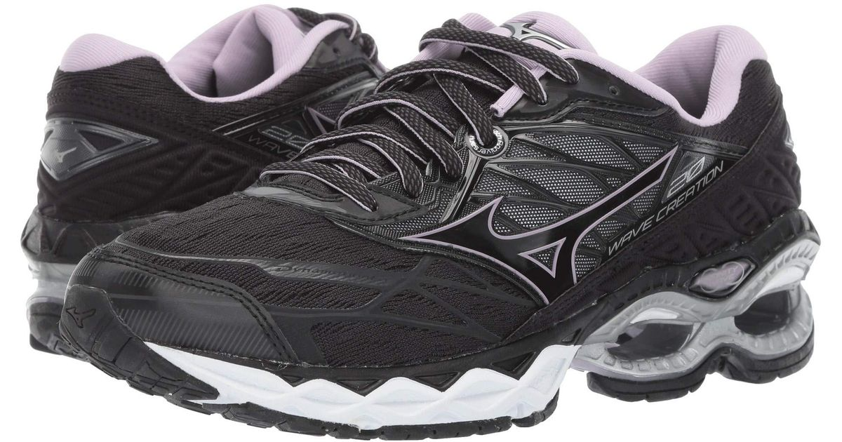 2bd67d1f49bd mizuno creation womens running shoes | ventes flash