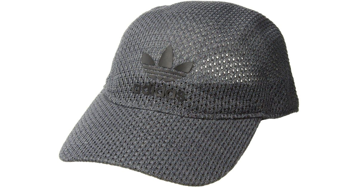 d730c833 adidas Originals Originals Primeknit Seamless in Gray for Men - Lyst