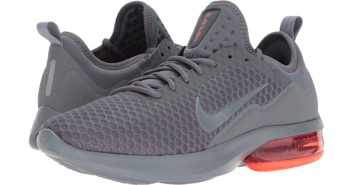b5afaea66ebb8 Lyst - Nike Air Max Kantara (moon Particle sepia Stone vast Grey) Men s  Running Shoes in Gray for Men