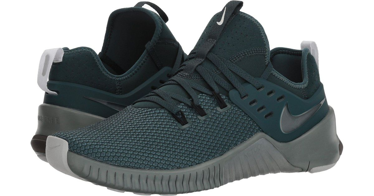 4330ba4e27 nike-Deep-JungleClay-GreenWhite-Metcon-Free-dark -Stuccoolive-Canvaslight-Silver-Mens-Cross-Training-Shoes.jpeg