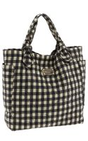 Marc By Marc Jacobs Pretty Nylon - Tate Tote