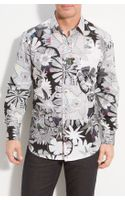 Robert Graham Supernova Sport Shirt