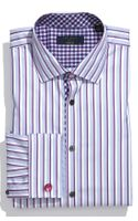 Ted Baker Regular Fit Dress Shirt