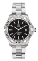 Tag Heuer Aquaracer Automatic Watch - Lyst