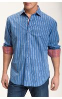 Robert Graham Sport Shirt - Lyst