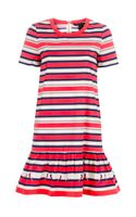 Marc By Marc Jacobs Stripy Dress - Lyst