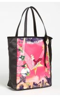 Juicy Couture City Tote