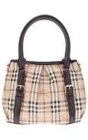 Burberry Northfield Tote