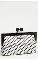 Kate Spade Beverly Terrace Shyla Clutch