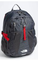 The North Face Recon Backpack - Lyst