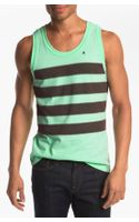 Hurley Motion Tank Top
