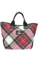 Vivienne Westwood New Exhibition Tote