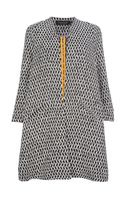 Paper London Sandman Jacquard Coat