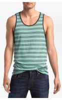 Splendid Mills Tank Top
